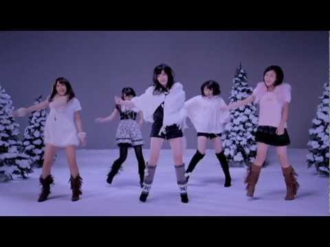 Aitai Lonely Christmas de C Ute Letra y Video