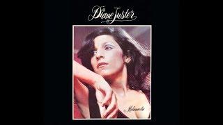 Diane Juster - Vive les roses - 1974
