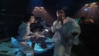 2 Unlimited - Here I Go ( Live at Dance Machine )