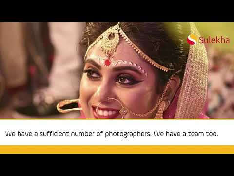 Top 10 Photographers in Bihar Sharif, Best Photography