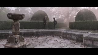 Luce & Daniel en la Fuente Fallen