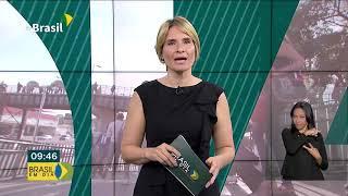 Receita paga 1º lote de restituições do Imposto de Renda 2019