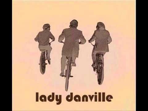 lady-danville-castaway-lyrics-nemis12
