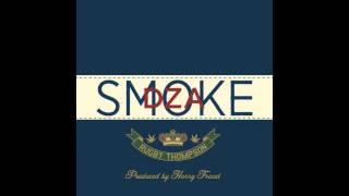 Smoke DZA - Game 7 (Feat. A$AP Twelvyy)