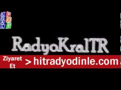 Radyo Kral FM TÜRKIYE   RadyoKralTR Kral FM Dinle
