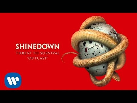 shinedown-outcast-official-audio-shinedown