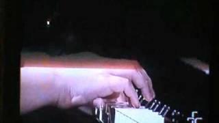 Audição de Gilvan Gouvea Programa Preludio/2010-TV Cultura,Concerto Haydn Ré Maior