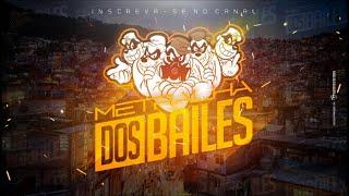 VOU CASAR COM AS PUT* - MC Renan ( Selminho DJ ) 2018 HITS DOS BAILES