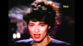 Doris Dragovic-Prastam ti
