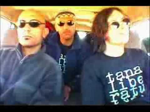 Algerie. Algeria.الجزائر .sahara. sahara algerien exploré par trois touristes italiens