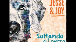 Jesse & Joy - Espacio Sideral [Live]