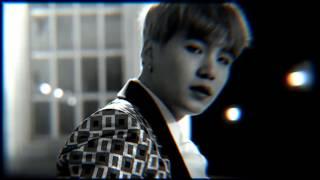 MY PONY | BTS [FMV] +18