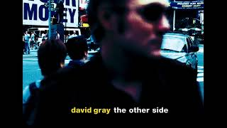 David Gray - Lorelei (Official Audio)