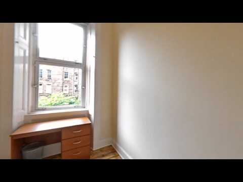 Flat To Rent in Dunearn Street, Glasgow, Grant Management, a 360eTours.net tour