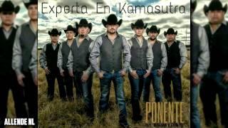 Grupo Ponente - Experta En Kamasutra