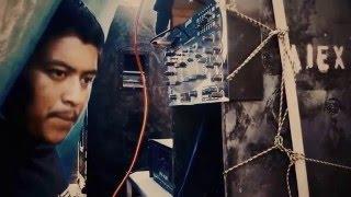 Sonido Misteralex   Alejandro Bruno Villa