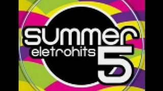 Moony - I Don't know why - Summer Eletrohits 5