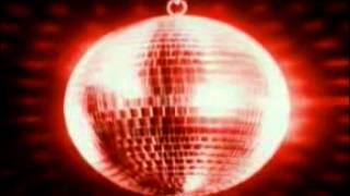 SAMBA ROCK 2015 - VERSAO  GRUPO  RAÇA = ALÔ BRASIL   BASE DJ WILSON
