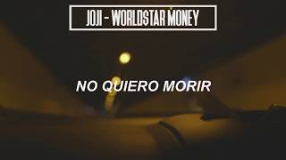 Joji - World$tar Money (Sub. Español)