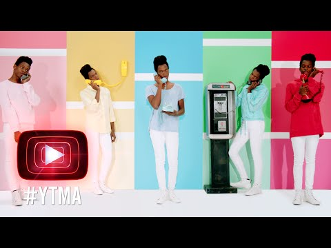 shamir-call-it-off-official-music-video-ytmas-shamir-326