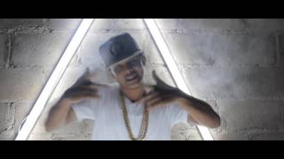 The Priincyy - Ellos No Tienen Money (Video Official)