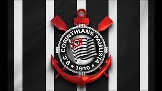 a44bf9512a Hino Oficial do Sport Club Corinthians Paulista - Hinos de Futebol ...