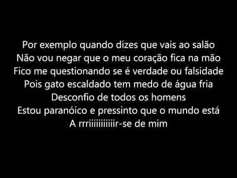anselmo-ralph-esta-dificil-lyrics-by-almeida-almeiida-yt