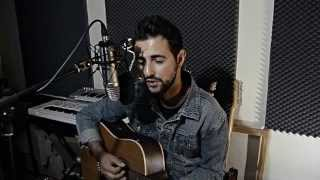 Let Her Go-Passenger [acoustic cover by Louis Vlahakis]