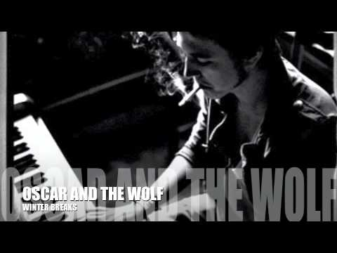 oscar-and-the-wolf-winter-breaks-nijniee