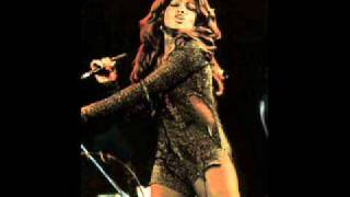 Tina Turner Under My Thumb.wmv