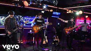 5 Seconds of Summer - Hey Everybody in the Live Lounge