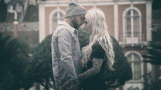 SoulPlay - Por te amar (Videoclipe Oficial)