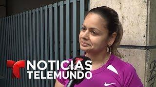 Helicóptero que atacó Asamblea y Ministerio en Venezuela sigue desaparecido   Noticias   Telemundo