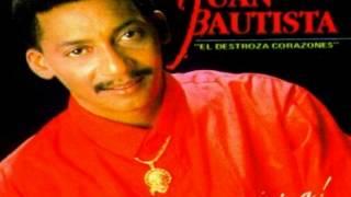 Juan Bautista - Hijo Sin Padre