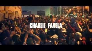 "Base de Funk 2016 - Baile Funk Instrumental ""Charlie Favela Remix""   @AlexayBeats"