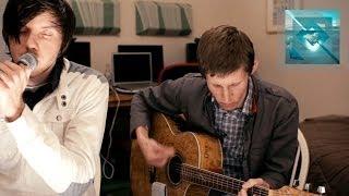 Ordinary Love | U2 Acoustic Cover by Awake! Awake! Mandela: Long Walk To Freedom Soundtrack