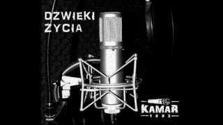 Kamar - Mam Dość