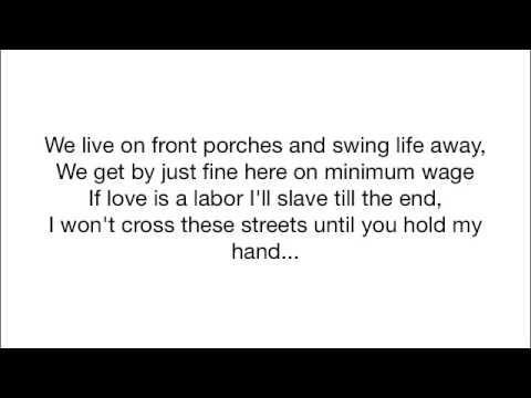 Rise Against chords - Chordify
