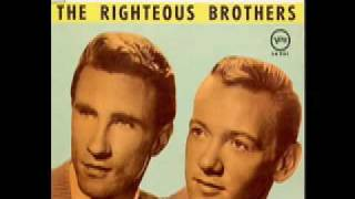 I (Who Have Nothing) - The Righteous Brothers