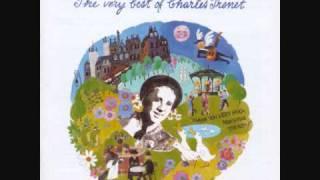 Charles Trenet - Moi j'aime le music hall