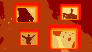 Cirrus - Boomerang 1080p Remaster