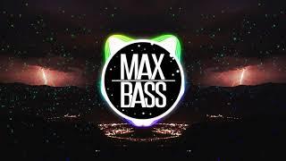 XXXTENTACION - Jocelyn Flores (Downtime Remix) [Bass Boosted]