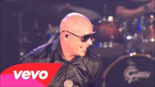 Pitbull - We Are One (Ole Ola) The Official 2014 FIFA World Cup Song