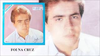 Angelo - Foi na cruz (Single Oficial) Versão LP 1984