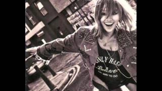 Hyorin/Hyolyn - O.M.G feat Lil Boi [VOSTFR]