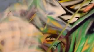Jentaro feat. Druga Rasa - Художествена Рима
