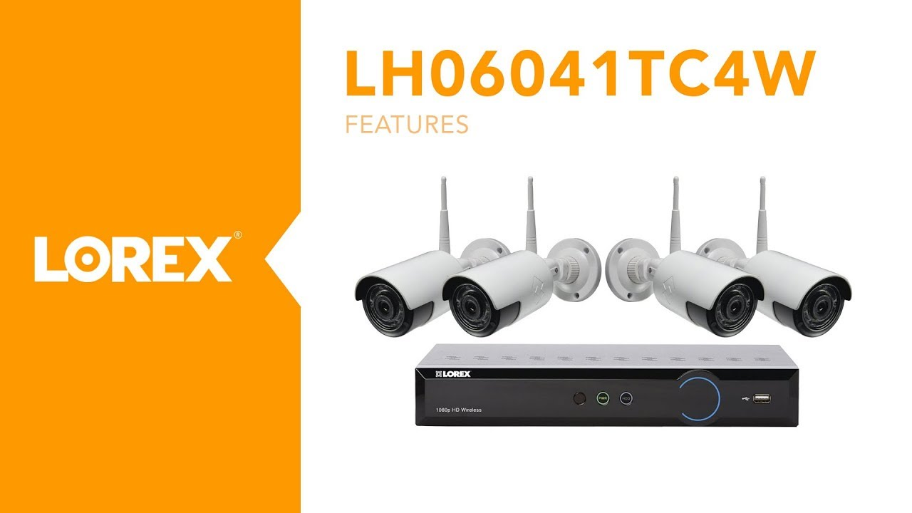 Get Security Cameras Installed Canyon TX 79016