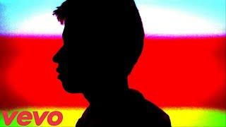HotSpanish - Infiel | (Cover) Ft. JLRM | Canto La Cansion De Mi YouTuber Fav..