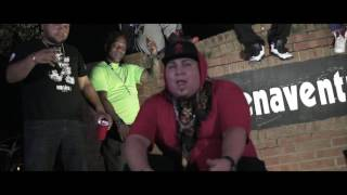 Shaiko Laboy - PLUGLIFE (Offical Video) Shot by @tazerboyproduction