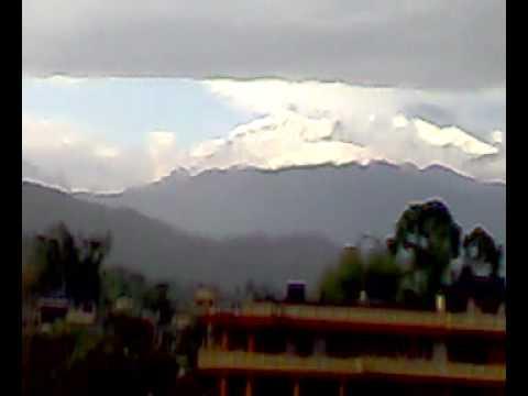nepal undiscovered05